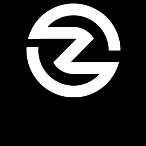 ZiATEC Markenshop