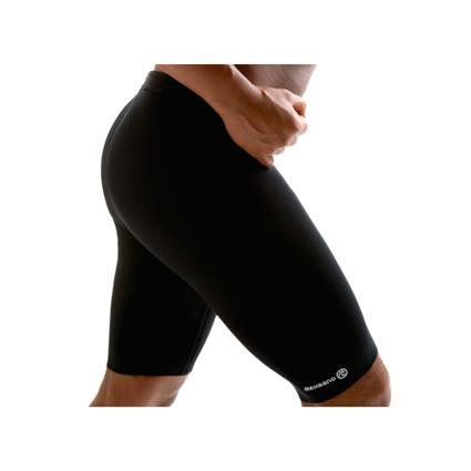 Shorts Sportbekleidung