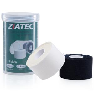ZiATEC Sport-Tape