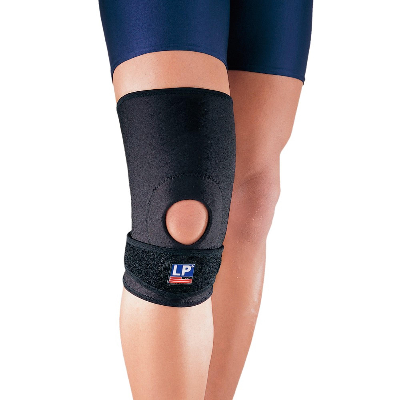 Arthrose Knie Bandage