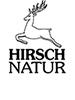 HirschNatur