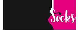 ShimaSocks | Die Strumpfmacher mit dem Riesenangebot