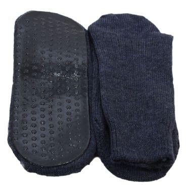 Sockenschuhe mit ABS Noppen Stoppersocken  – Bild 5