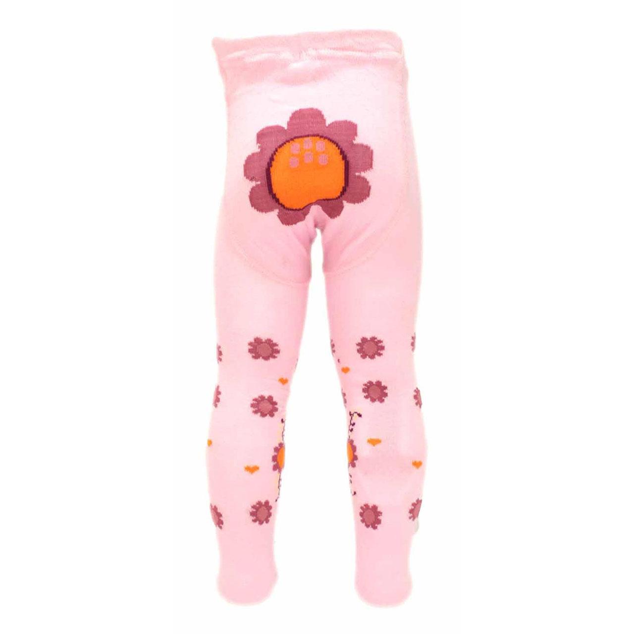 Shimasocks Baby Strumpfhose die Jeans
