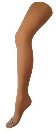Damen Feinstrumpfhose Pantyhose 20 den