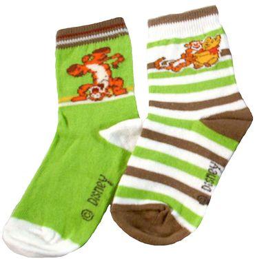 Baby Socken Winny Pooh Doppelpack