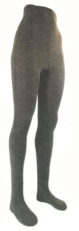Damen Strumpfhose Übergröße – Bild 4