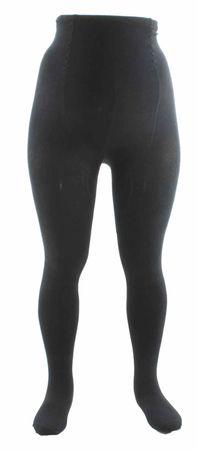 Damen Strumpfhose Übergröße – Bild 10