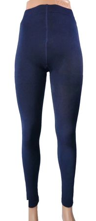 Damen Thermo Legging – Bild 10