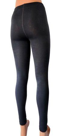 Damen Thermo Legging – Bild 9