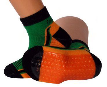 ABS Sockenschuhe Stoppersocken Kinder