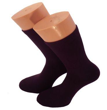 Baby/Kinder Socken 98% Baumwolle 10er Pack – Bild 4