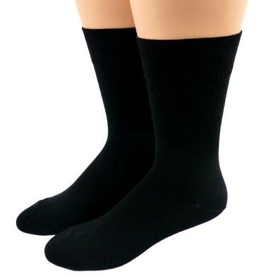 Damen Herren Öko Socken organic Cotton – Bild 12