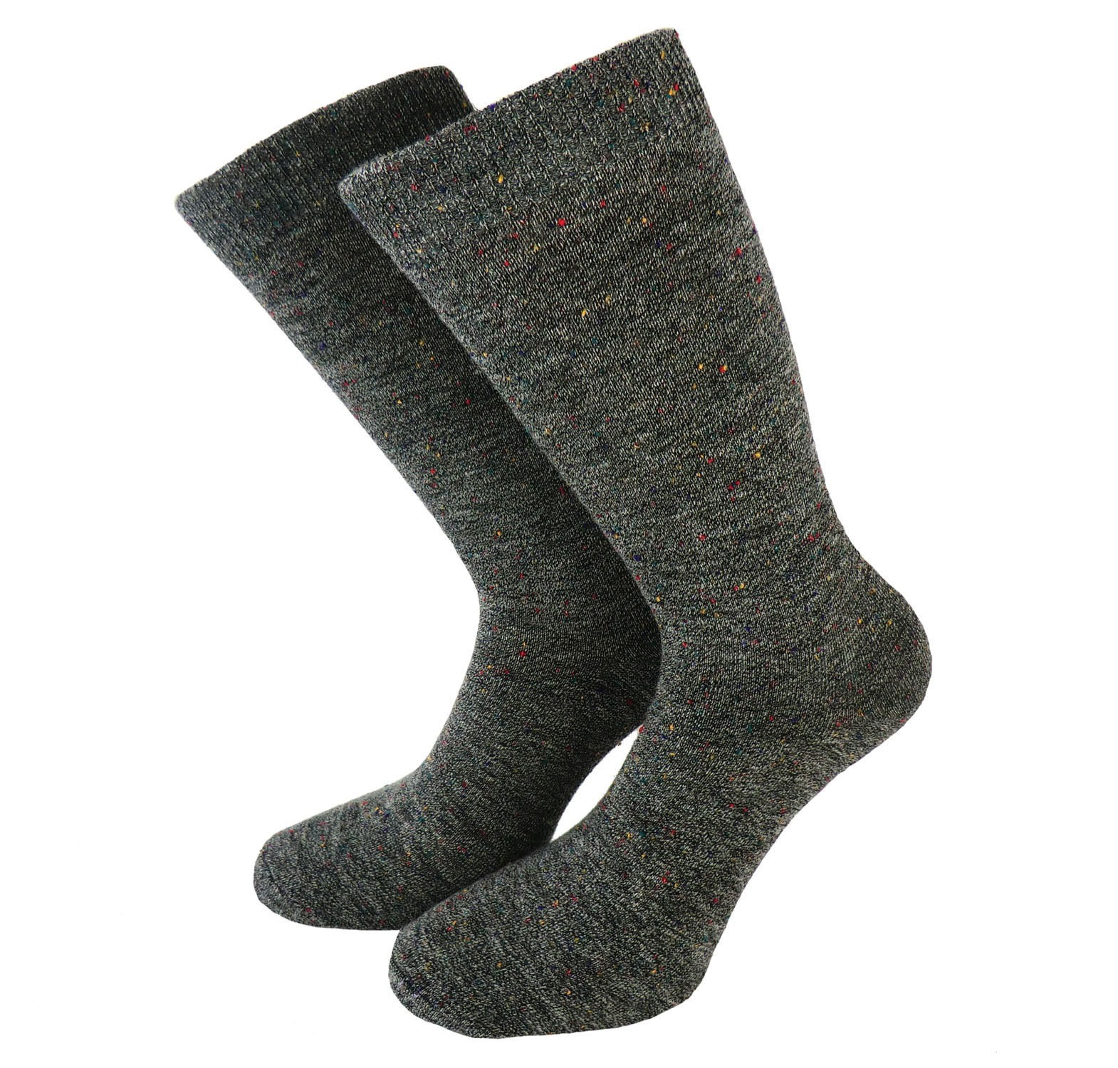 Socken, in old Swedish sokn (compare: Danish and bokmål sogn, nynorsk sokn) is an archaic name for the original country church parishes, kyrksocken. It also describes a secular area, a sockenkommun (