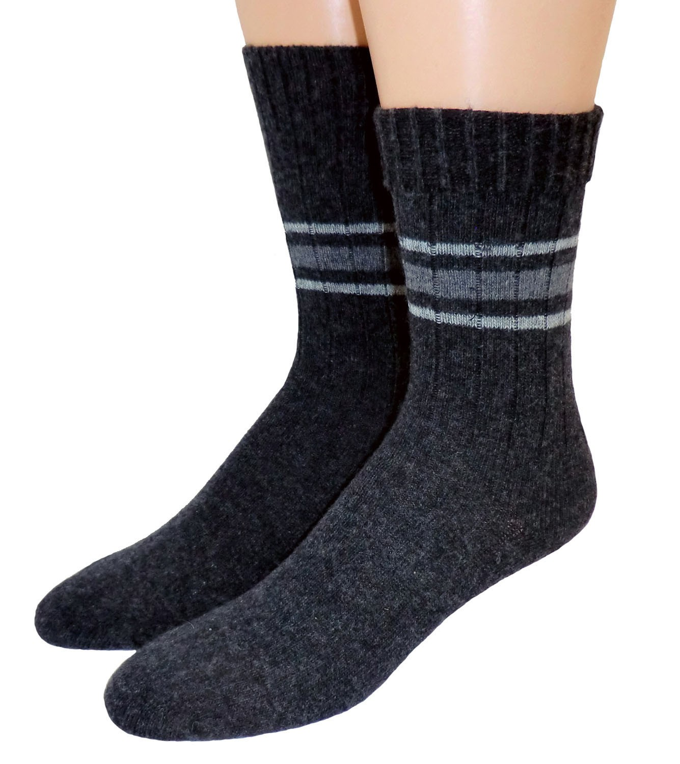 damen unisex socken lammwolle strumpfwaren damen damen sneaker socken homesocks. Black Bedroom Furniture Sets. Home Design Ideas