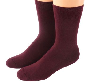 Sport Socken Unisex – Bild 5