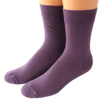 Sport Socken Unisex – Bild 7