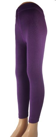 Kinder Thermo Legging – Bild 1