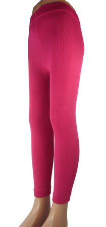Kinder Thermo Legging – Bild 6