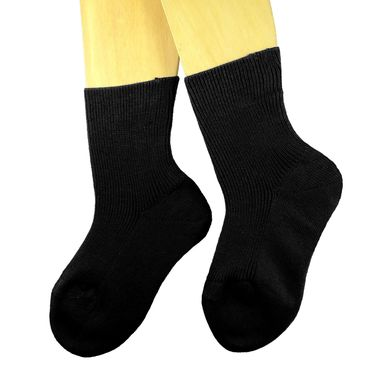 Baby Kinder Damen Socken 100% Organic Cotton – Bild 13