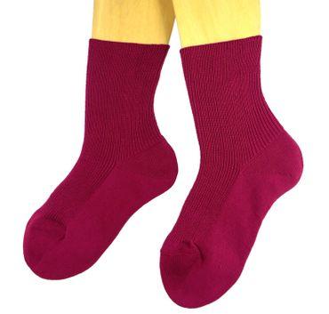 Baby Kinder Socken 100% Organic Cotton – Bild 10