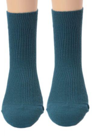 Baby Kinder Damen Socken 100% Organic Cotton – Bild 16