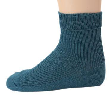 Baby Kinder Damen Socken 100% Organic Cotton – Bild 14