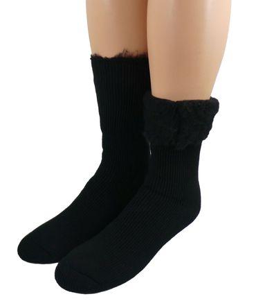 Heat Keeper Unisex Thermo Socken – Bild 2