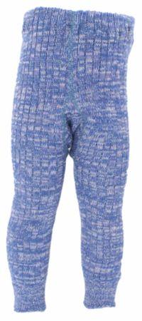 Baby/ Kinderlegging 100% Baumwolle lang – Bild 3