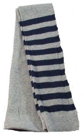 Baby Kinder Öko Legging Bio Baumwolle – Bild 3