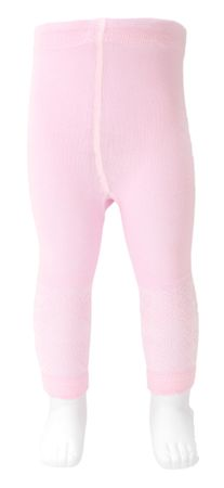 Baby Kinder Leggings – Bild 1