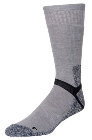Thibet Wandersocken Hiking Socks – Bild 1