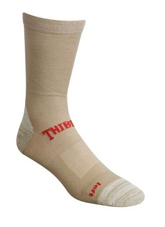 Thibet Wandersocken Hiking Socks – Bild 3