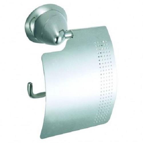 Exklusiver Design - Toilettenpapierhalter Bild 5
