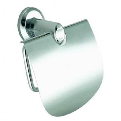 Exklusiver Design Papierhalter