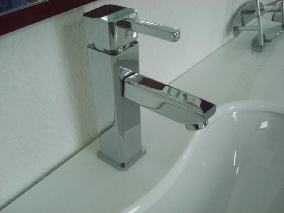Armatur Badarmaturen Badezimmerarmaturen Wasserhahn Mischarmatur ...