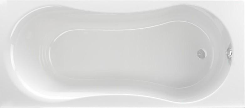 Badewanne-Acryl  | 170cm
