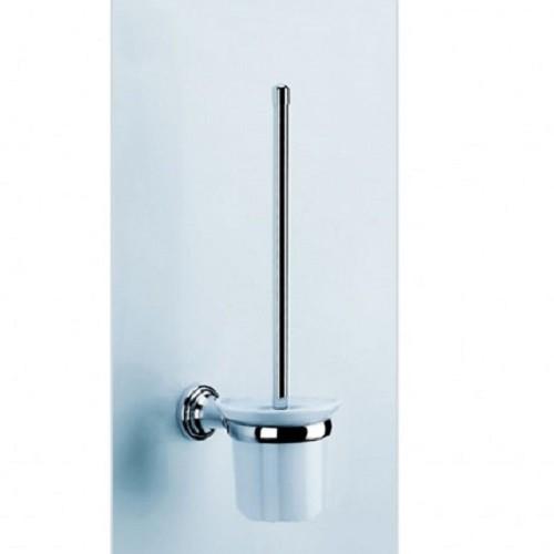 Exklusiv Design - Toilettenbürstengarnitur Bild 5