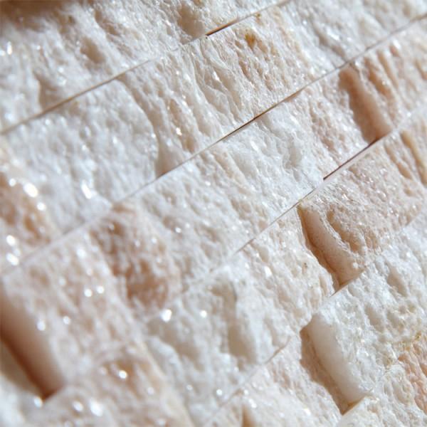 Sauna | Pappelholz| 9kW EOS BiO-MAX | 200x200 cm Bild 5