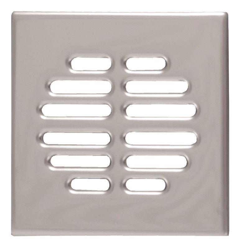 Duschboard + Ablauf bodengleiche duschen Duschelement Universalboard bodeneben