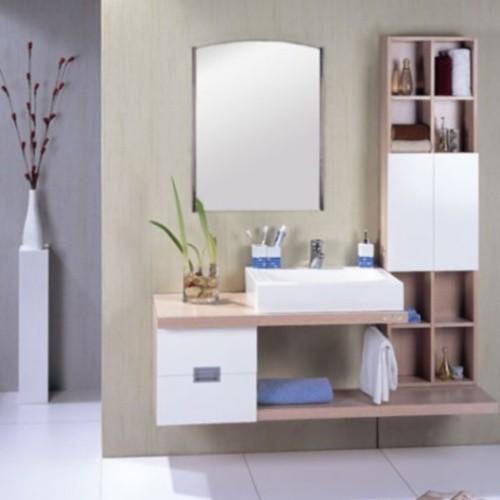 Badmöbelset Waschbecken Badezimmermöbel Spiegel Letzte Artikel