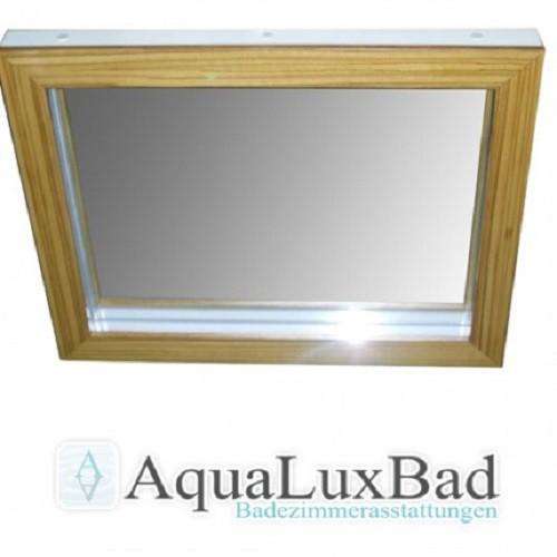 Badmöbelset Waschbecken Badezimmermöbel Spiegel unterschrank Restposten Bild 3