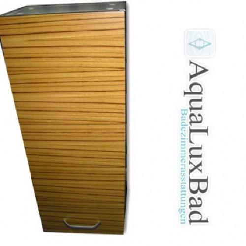 Badmöbelset Waschbecken Badezimmermöbel Spiegel unterschrank Restposten Bild 2