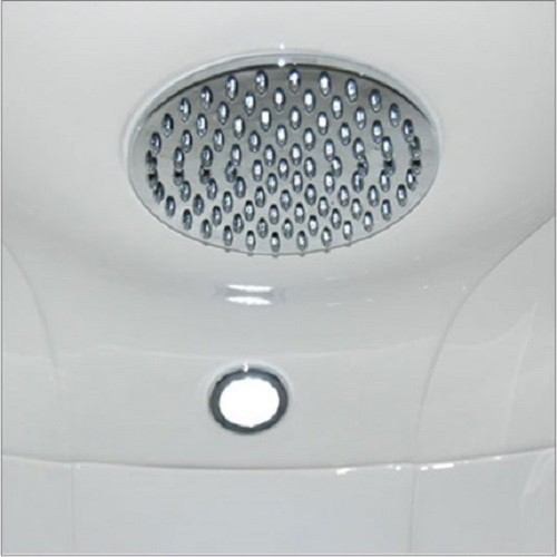 Duschkabine | Dusche | Dampfdusche Sonderangebot Bild 3