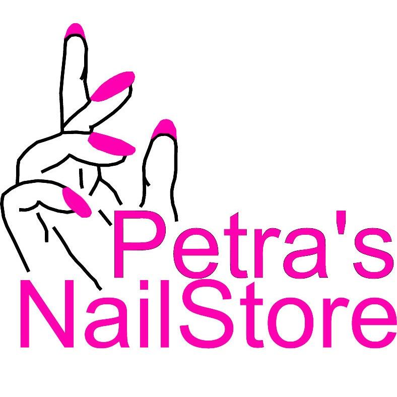 Petra's NailStore