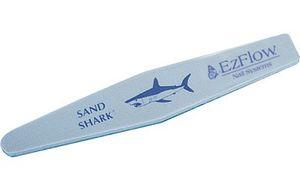 EzFlow Sand Shark II Buffer