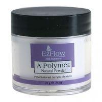EzFlow A-Polymer NATURAL 21g