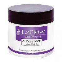 EzFlow A-Polymer NATURAL 113g