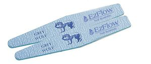 EzFlow GREY WOLF PRO FILE