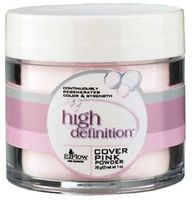 EzFlow High Definition Powder Pink 1oz/28gr.